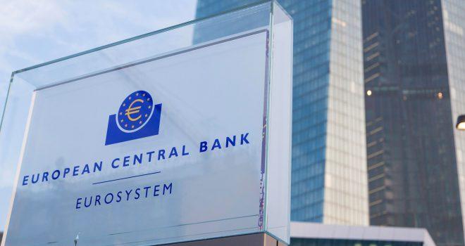 Bankat Qendrore: Ende herët për adoptimin e teknologjisë Blockchain