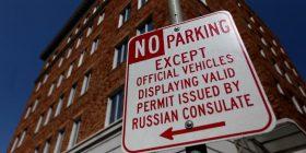 Rusia: Kërkesat amerikane – kërcënim për shtetasit rusë