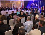 Mustafa: Programi i LDK-së në Suharekë dhe gjithë Kosovën bazohet zhvillim dhe punësim