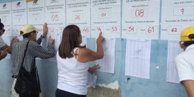 Opozita në Venezuelë kundërshton rezultatin e zgjedhjeve