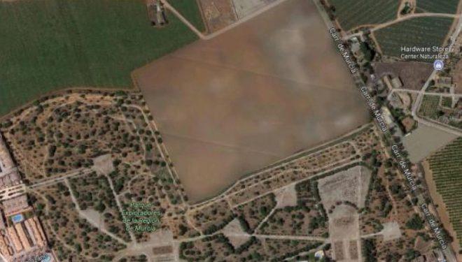 Vendet sekrete që nuk na i tregon Google Maps