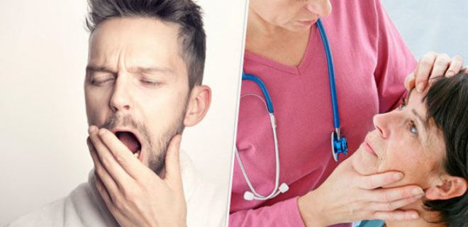 Nëse ndjeheni tërë kohën të lodhur, ju mund të vuani nga kjo sëmundje serioze