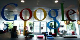 Numri i kërkesave shtetërore për informacion ndaj Google rritet ndjeshëm në 2017-ën