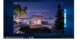 Microsoft publikoi Përditësimin e dytë të Krijuesve në Windows 10 për këtë vit