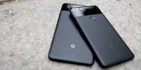 Përgjigja e Google ndaj iPhone, një start të vështirë