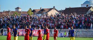 Gjilani dhe Prishtina synojnë fitore për kreun e tabelës