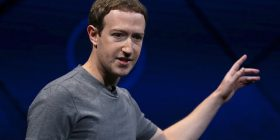 Facebook: 10 milion njerëz kanë parë reklamat e financuara nga Rusia