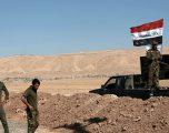 Iraku, Siria dhe përpjeket e Iranit për influencë