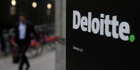 Hakimi i Deloitte ka prekur 350 klientë, në mesin e tyre agjenci qeveritare