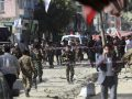 Dhjetëra të vrarë në dy sulme në xhami në Afghanistan