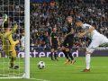 Notat e lojtarëve: Real Madrid 1-1 Tottenham, spikat portieri Loris