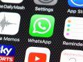 WhatsApp etiketon mesazhet e përcjellura nga përdorues të tjerë