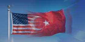 Turqia, thirrje për normalizimin e marrëdhënieve me SHBA-në