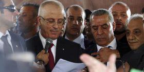 Hamasi njofton marrëveshje politike me Fatahun