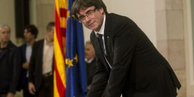 Katalonia u jep shans bisedimeve me Madridin