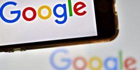 Raporti i Google: Autoritetet Shqiptare 0 kërkesa për informacion, autoritetet Kosovare 3