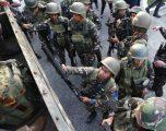 Autoritetet filipinase deklarojnë fitore mbi ekstremistët