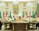 SHBA bën thirrje për përmirësimin e lidhjeve mes Bagdadit dhe Riadit