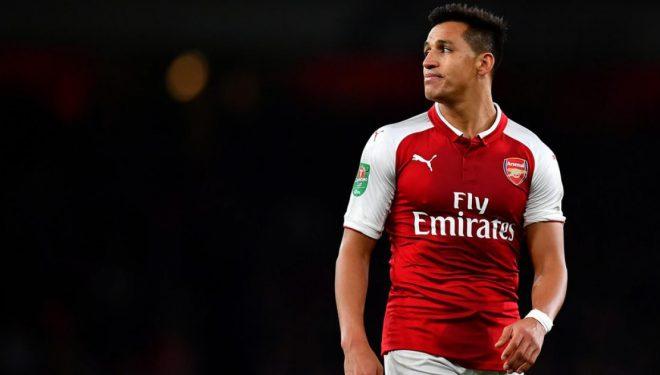 Arrihet marrëveshja: Sanchezi kalon tek Interi