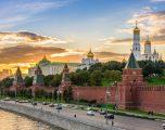 Rusi: Kandidatë të rremë apo konkurrentë të fortë për president