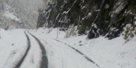 Gjithçka është gati nga kompanitë e mirëmbajtjes së rrugëve gjatë sezonit dimëror