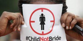 Në Ditën Ndërkombëtare të Vajzave, shqetësim për martesën në fëmijëri