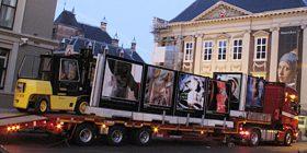 Arti në ndihmë të luftës kundër trafikut njerëzor