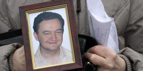 SHBA: Përkujtohet Magnitsky që vdiq në burgun e Moskës