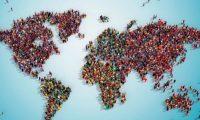 A e dini se sa njerëz kanë banuar mbi tokë?