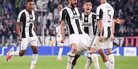 Juventusi e vazhdon luftën drejt titullit ndaj Genoas, formacionet