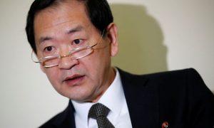 Pheniani refuzon negociatat – shkak, stërvitjet ushtarakake SHBA-Kore e Jugut