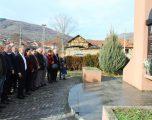 Gjilani nderon vepren e Xhavit Ahmetit në 21-vjetorin e vdekjes tragjike