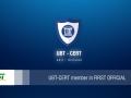 """UBT CERT anëtarësohet në organizatën botërore të sigurisë """"FIRST"""""""
