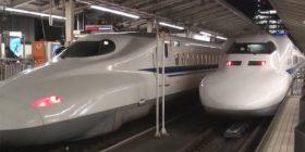 Japoni: Treni niset 20 sekonda më herët, kompania hekurudhore kërkon ndjesë