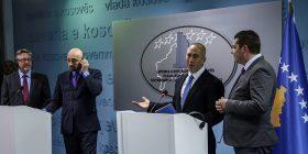 Kryeministri Haradinaj: Renditja e Kosovës në vendin e 40-të në të bërit biznes lajm i mirë për vendin