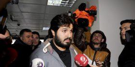 SHBA: I dyshuari turko-iranian nuk del në gjykatë këtë javë