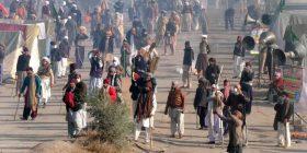 Pakistan: Islamistët i ndalin protestat pas marrëveshjes me Qeverinë