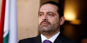 Liban, vazhdojnë polemikat mbi dorëheqjen e kryeministrit