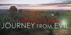 Historia e dhimbshme e vajzave të rrëmbyera nga Boko Harami