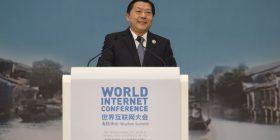 Kinë, hetime për korrupsion ndaj ish-zyrtarit