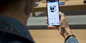 Pas Imagination Technologies, Apple i kthen shpinën Dialog Semiconductor
