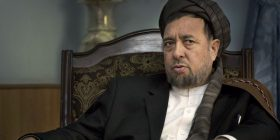 Zyrtari i lartë konfirmon pjesëmarrjen e luftëtarëve afganë në Siri