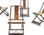 Afro gjashtë milionë euro për karriget e lashta, në të cilat pronari nuk guxon të ulet (Foto)