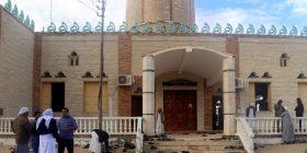 Megjithë sulmin në xhami, sufistët do të kremtojnë ditëlindjen e Muhamedit