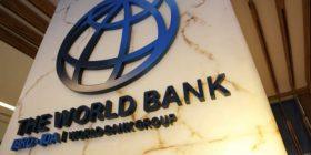 Banka Botërore hedh poshtë qeverinë