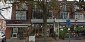 Një restorant në Britani rrezikon licencën, shkaku i një shqiptari!