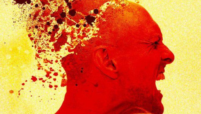 A është normale të keni dhimbje koke gjatë seksit?
