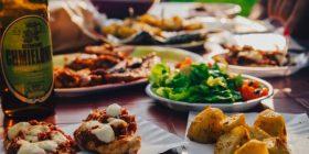 Çfarë është 'dieta e mençur'? Ekspertët tregojnë se si ky truk ju ndihmon të humbni peshë