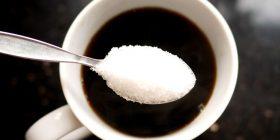 Sa gramë sheqer guxoni t'i konsumoni brenda ditës