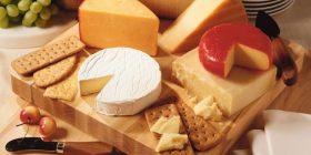 Për një dimër pa sëmundje dhe pa depresion: Ushqimet të cilat duhet t'i keni në pjatën tuaj
